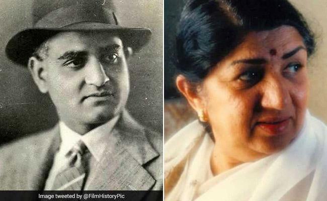 Google Doodle: लता मंगेशकर ने खुद को बताया K.L. Saigal की भक्त, अधूरी रह गई ये ख्वाहिशें...