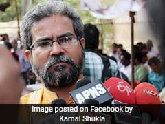 Sedition Case Against Journalist For Sharing Cartoon Linked To Judge Loya Case On Facebook