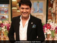 Kapil Sharma On Failed Comeback And Recent Controversies: 'I Know What I'm Doing'