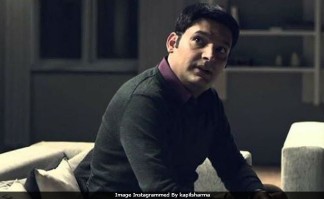 Kapil Sharma's New Show, Meant To Be Big Comeback, Reportedly Put On Hold After No-Show