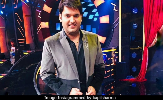 Kapil Sharma's Show To Go Off Air Sooner Than Expected? Details Here