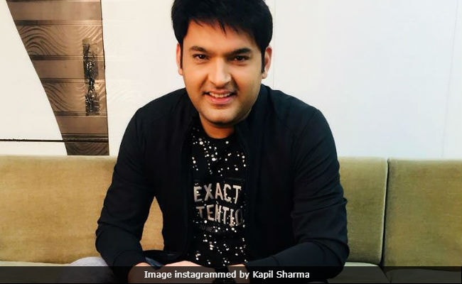 Kapil Sharma's No-Show Was 'Major Embarrassment' To Channel