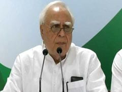On Impeachment Move, Kapil Sibal (2018) vs Kapil Sibal (2010)