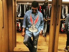 What Karan Johar, 'Dad At 45', Is Currently Up To