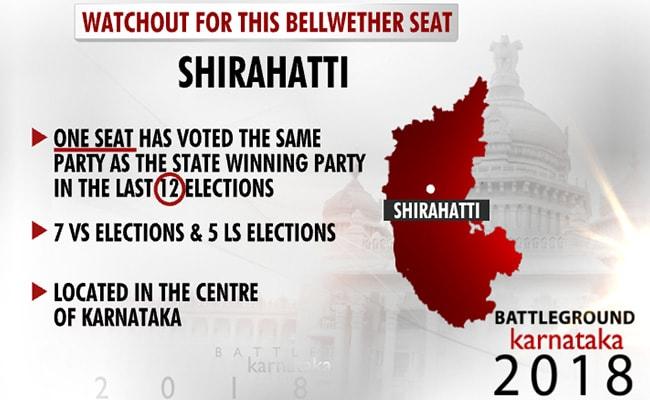 karnataka assembly election