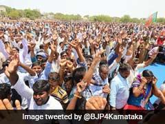 कर्नाटक की वो 5 विभूतियां, जिनके इर्द-गिर्द घूमता नजर आया चुनाव