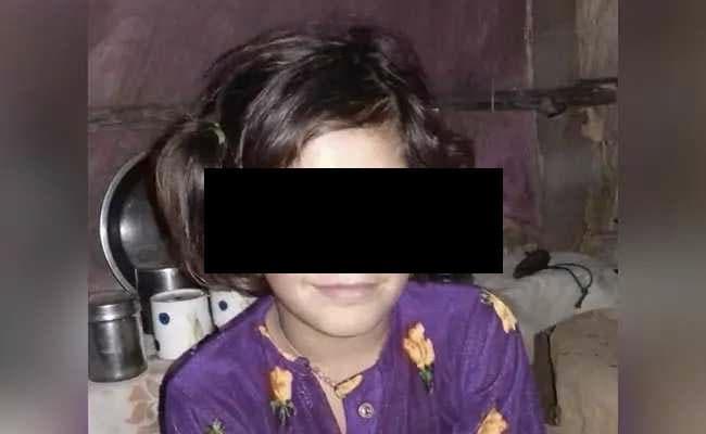 kathua gang rape and murder
