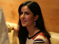 What To Expect From Katrina Kaif's Autobiography, Reportedly Titled <I>Barbie Dreams</i>