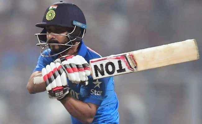 IPL 2018: चेन्नई सुपरकिंग्स को झटका, चोट के कारण यह प्रमुख खिलाड़ी टूर्नामेंट से हुआ बाहर