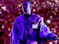 Kendrick Lamar Deserves His Pulitzer. Rap Is The Most Significant Music Of Our Time.