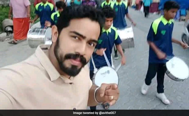 'Good She Was Killed': Banker Loses Job After Comment On Kathua Rape Case