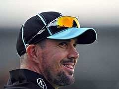 Kevin Pietersen Surprises Fans, Tweets A Heart-Warming Post In Hindi