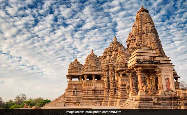 On World Heritage Day, A Look At 36 Heritage Sites In India