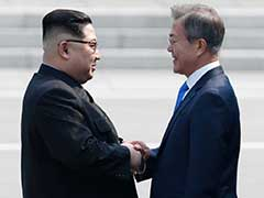 North Korea Rejoins South Korea's Timezone: KCNA