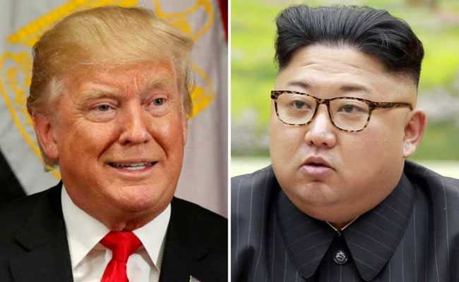 North Korea Slams US Criticism Of Its Human Rights Record As 'Ridiculous'