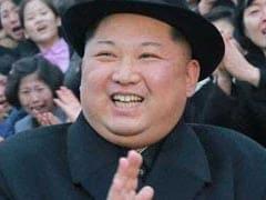 नॉर्थ कोरिया के तानाशाह किम जोंग उन अचानक निकले सिंगापुर की सैर पर, साथ थे ये