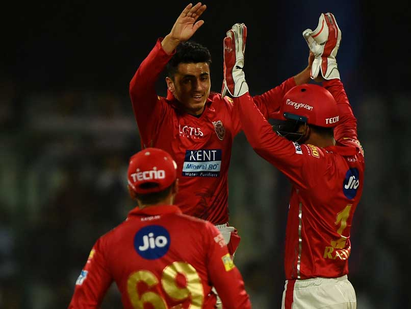 IPL Highlights, DD vs KXIP: Punjab Beat Delhi By 4 Runs