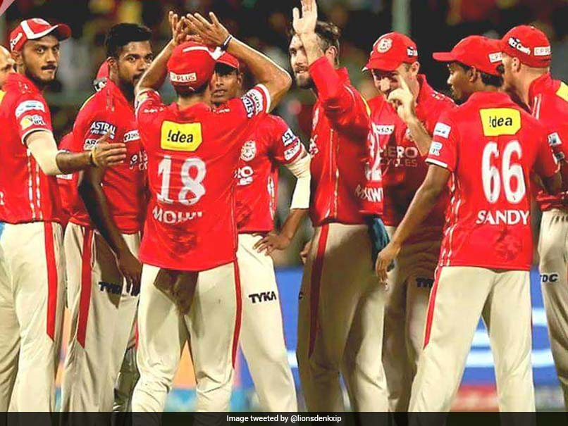 IPL 2018: When And Where To Watch, Kings XI Punjab vs Delhi Daredevils
