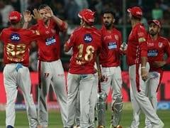 KXIP vs CSK: MS धोनी की साहसिक पारी बेकार, किंग्स इलेवन ने चेन्नई को 4 रन से हराया