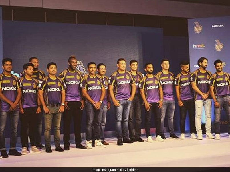 IPL 2018: Ready To Handle Pressure And Get Best Out Of KKR, Says Dinesh Karthik