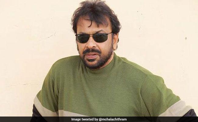 500 से ज्यादा फिल्म करने वाले मलयालम एक्टर के. अजित का निधन