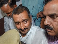 Delhi Court Defers Judgment To Wednesday In Unnao Murder Case