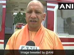कुशीनगर हादसा: सीएम योगी ने कहा दोषियों को किसी हालत में नहीं बख्शेंगे, जांच जारी