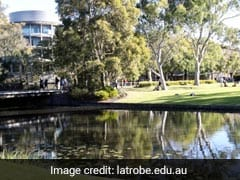 La Trobe University, Australia Signs Agreements With IIT-Kanpur, Amity University, Announces Scholarships