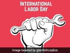Labour Day: मजदूर कभी नींद की गोली नहीं खाते...मजदूर दिवस पर उर्दू की बेहतरीन शायरी