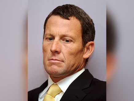 Lance Armstrong In USD 5 Million Settlement For US Fraud Case
