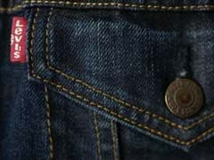 The Tab On Your Levi's Jeans Pocket Is Now Subject To A Lawsuit