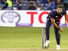 Indian Premier League 2018: Liam Plunkett Replaces Kagiso Rabada In Delhi Daredevils Squad