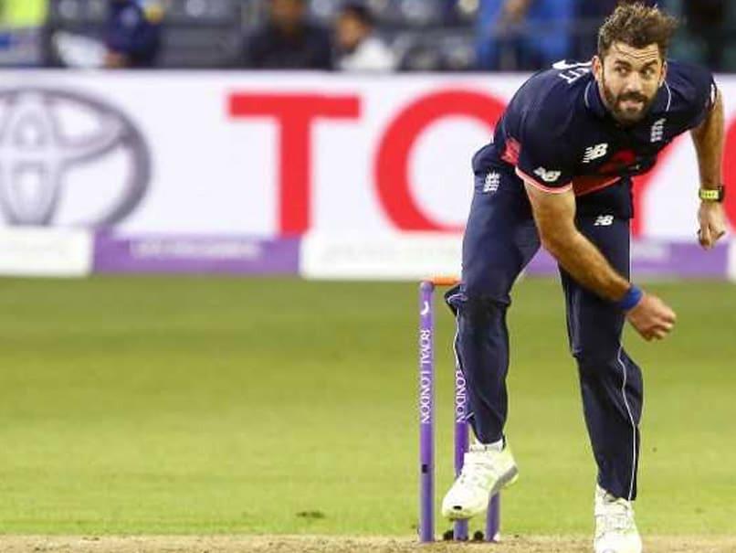 Indian Premier League 2018: Liam Plunkett Replaces Kagiso Rabada In Delhi Daredevils Squad