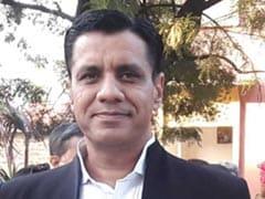 वर्दी पर विवाद! अक्षय कुमार के वर्दी ऑक्शन को लेकर क्या कहा लेफ्टिनेंट कर्नल संजय़ अहलावत ने