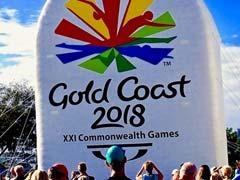 CWG 2018 live: हीना सिद्धू को स्वर्ण, पांच मुक्केबाजों ने कांस्य पदक सुनिश्चित किए