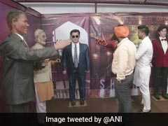 Laughed At That Punjab Wax Statue Museum? This Might Make You Regret It