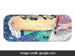 Mahadevi Varma Google Doodle: हिंदी कवयित्री महादेवी वर्मा के 5 शानदार Quotes, गूगल ने डूडल बनाकर दिया सम्मान