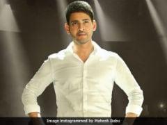 Mahesh Babu's <i>Bharat Ane Nenu</i> Will Be Dubbed In Hindi, Confirms Director