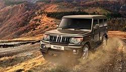 महिंद्रा ने छुआ बोलेरो की 10 लाख यूनिट बेचने का आंकड़ा, जानें कब अपडेट हुई कार