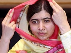 Malala Yousafzai Returns To London After Nostalgic Visit To Hometown Pakistan