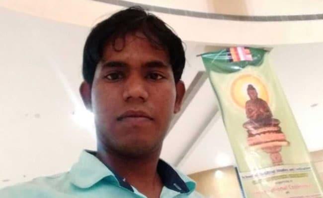 दिल्ली : दामाद ने चाकू मारकर ले ली ससुर की जान, दहेज को लेकर चल रहा था विवाद