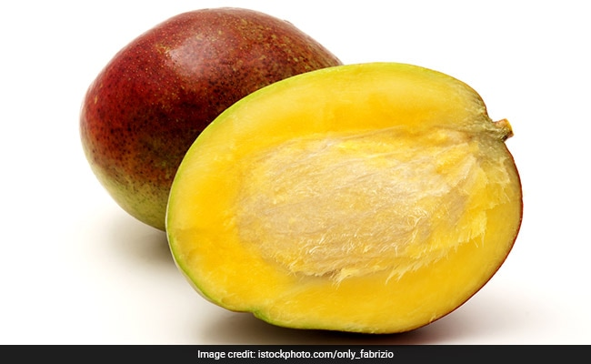 Mango Seeds (Gutli): You Don