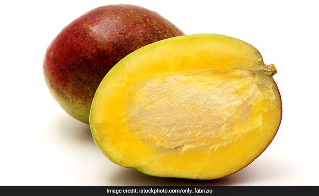 Mango Kernel Health Benefits: Four Surprising Benefits Of Mango Kernels, Aam Ki Guthli Ke Fayde