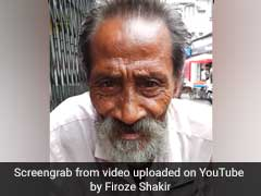 Missing Manipur Man Found In Mumbai After 40 Years, All Thanks To YouTube