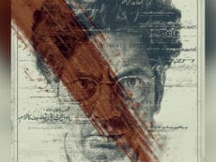 Cannes Film Festival 2018: Nawazuddin Siddiqui's <i>Manto</i> Is Going To The French Riviera