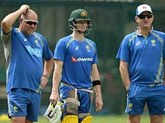 Will Select Steve Smith, David Warner, Cameron Bancroft After Their Bans Are Over, Says Mark Waugh