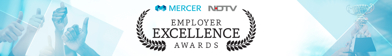 Employer Excellence Awards