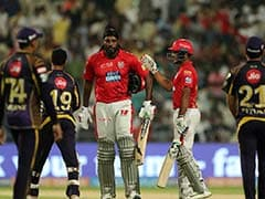 IPL 2018: We Have Been Batting Well As A Unit, Says Kings XI Punjab Batsman Mayank Agarwal