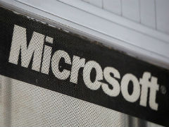 Iranian Hackers Targeted US Presidential Campaign, Says Microsoft