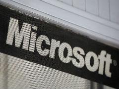Microsoft Surpasses $100 Billion Revenue For First Time